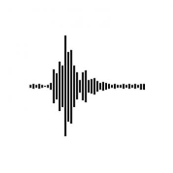 Eliminar ruido de grabación
