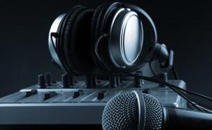 Limpiar grabaciones audio
