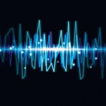 Eliminar ruido de fondo