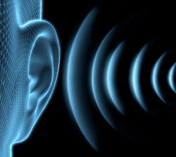 Limpieza profesional de audio