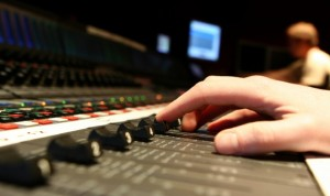 Transcripciones de audio para juicios