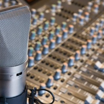 Eliminar ruido de grabación ó de fondo para juicios