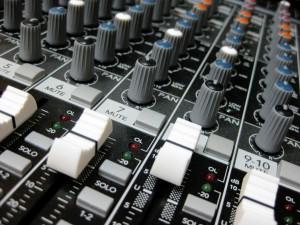 Limpieza grabaciones de audio para juicios