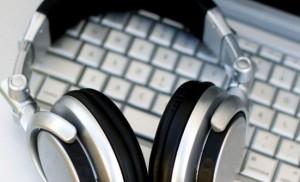 Análisis de grabaciones